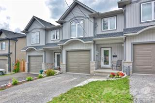 Residential Property for sale in 2 Woodburn #B, St. Catharines, Ontario