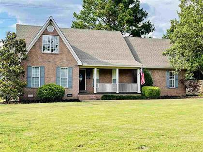 Residential Property for sale in 114 Pepper Tree, Jackson, TN, 38305