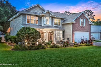Residential Property for sale in 1103 GALLANT FOX CIR N, Jacksonville, FL, 32218