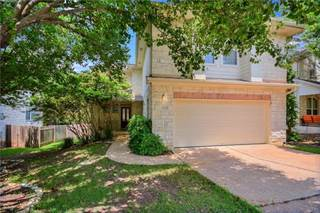 Single Family for sale in 2046 Kimbrook DR, Round Rock, TX, 78681