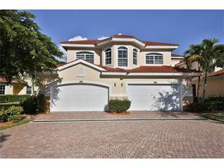 Condo for sale in 5901 Tarpon Gardens CIR 201, Cape Coral, FL, 33914
