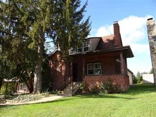Single Family for sale in 113 Edison Drive, Huntington, WV, 25705