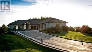 Single Family for sale in 47 Gleneden Court, Garson, Ontario, P3L1L6