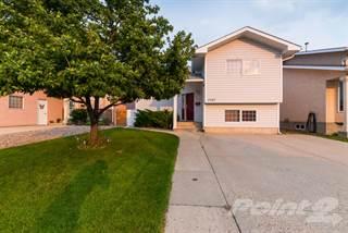 Residential Property for sale in 2167 Hatcher Drive NE, Medicine Hat, Alberta