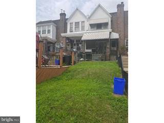 Photo of 6314 TORRESDALE AVE, Philadelphia, PA