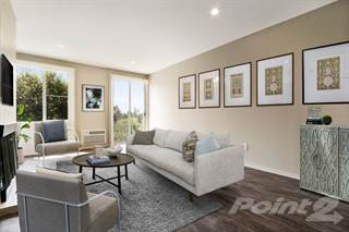 Apartment for rent in Rochester Arms - Studio, Los Angeles, CA, 90024