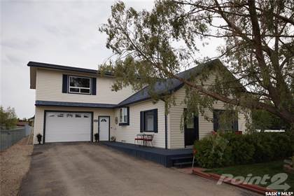 Residential Property for sale in 111 4th STREET N, Wakaw, Saskatchewan, S0K 4P0