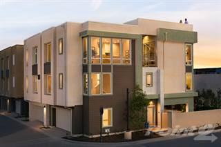 Multi-family Home for sale in Unit 2, Dana Point, CA, 92629