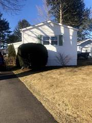 Residential Property for sale in 15 Olympic Ave, New Minas, Nova Scotia, B4N 3T9