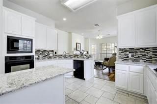Single Family for sale in 7204 Gentle Oak DR, Austin, TX, 78749
