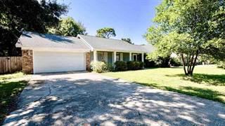 Single Family for sale in 4025 ALVAR DR, Pensacola, FL, 32504
