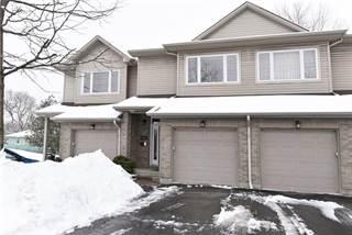 Single Family for sale in 1267 SHILLINGTON AVENUE, Ottawa, Ontario, K1Z8A1