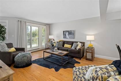 Condominium for sale in 921 Main STREET 204, Saskatoon, Saskatchewan, S7H 0K5