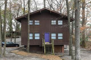 Single Family for sale in 1000 Wright Road, Greenville, NC, 27858