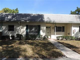 House for sale in 1454 NORMANDY PARK DRIVE 2, Clearwater, FL, 33756