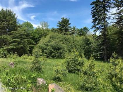 Lots And Land for sale in Twp 644, Pocono Pines, PA, 18350