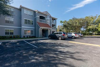 Residential Property for sale in 18001 RICHMOND PLACE DRIVE 935, Tampa, FL, 33647