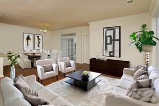 Multi-family Home for sale in 43031 Foxtrail Woods Terrace, #114, Ashburn, VA, 20148
