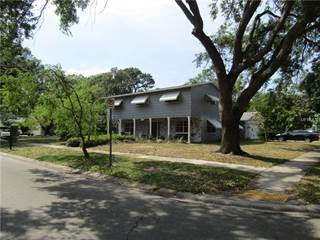 Single Family for sale in 1000 CHINABERRY ROAD, Clearwater, FL, 33764