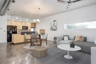 Single Family for sale in 3605 E 3rd, Tucson, AZ, 85716