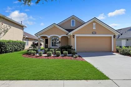 Residential for sale in 14776 FALLING WATERS DR, Jacksonville, FL, 32258