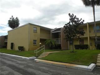 Condo for sale in 14413 AMERICANA CIRCLE 105, Tampa, FL, 33613
