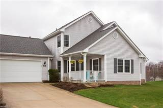 Condo for sale in 1603 Bellfield Ln, Broadview Heights, OH, 44147