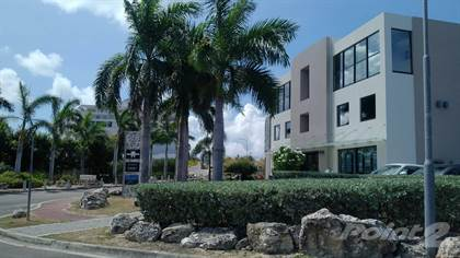 Commercial for sale in Commercial Building for Sale, Cupecoy, SXM, Lowlands, Sint Maarten