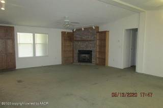 Residential Property for sale in 108 Boston Ln, Fritch, TX, 79036
