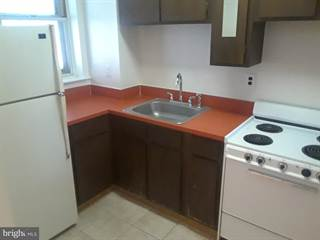 Townhouse for rent in 541 MOSHER STREET, Baltimore City, MD, 21217