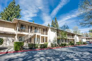 Apartment for rent in The Timbers IV Group - Oakwood Middle 3x2, Chico, CA, 95926
