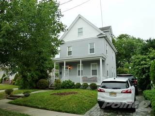 Residential Property for sale in 202 Burton ave, Hasbrouck Heights, NJ, 07604