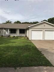 Single Family for sale in 11027 Wyatt Street, Dallas, TX, 75218