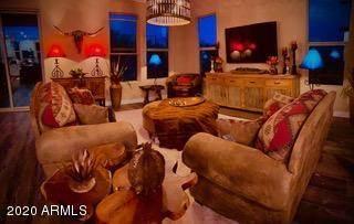 Apartment for rent in 5100 E RANCHO PALOMA Drive E 1020, Cave Creek, AZ, 85331