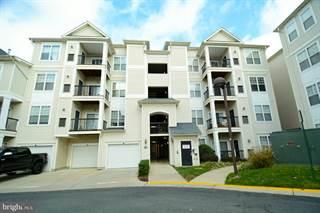 Townhouse for sale in 11345 ARISTOTLE DRIVE 6-413, Fairfax, VA, 22030