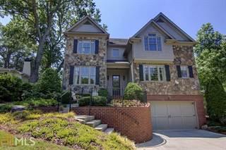 Single Family for sale in 99 Spruell Springs Rd, Atlanta, GA, 30342