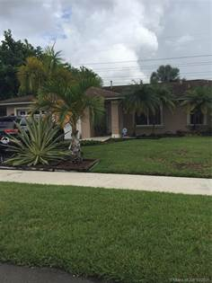 Residential Property for sale in 8605 SW 133rd Pl, Miami, FL, 33183