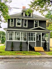 Residential Property for sale in 320 Euston Street, Charlottetown, Prince Edward Island