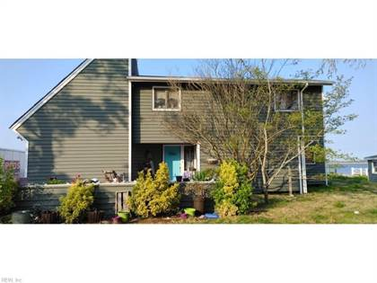 Residential Property for sale in 349 Pike Circle, Virginia Beach, VA, 23456