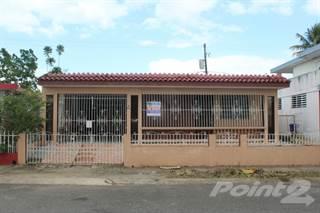 Residential Property for sale in URB. VILLA RITA SAN SEBASTIAN, PR, San Sebastian, PR, 00685
