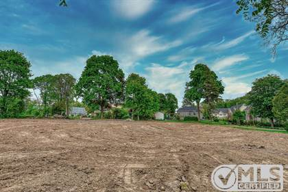 Lots And Land for sale in 1180 Tsse Lafontaine, Laval, Quebec