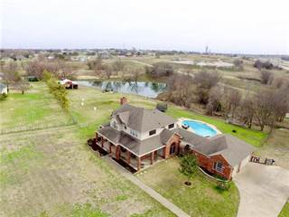 Single Family for sale in 13634 Alliance Court, Haslet, TX, 76052