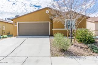 Single Family for rent in 5106 E Kittentails Drive, Tucson, AZ, 85756