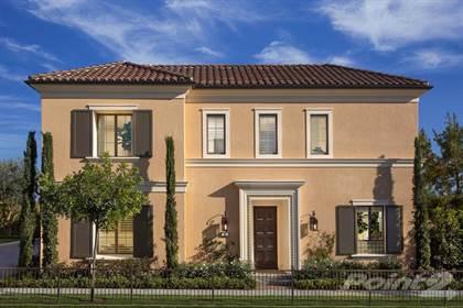 Singlefamily for sale in 117.5 Linda Vista Pkwy, Irvine, CA, 92618