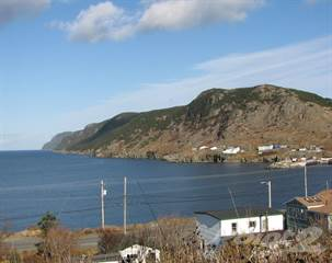 Residential Property for sale in 45 - 47A, 55 Beachy Cove Road, Portugal Cove - St. Philip's, Newfoundland and Labrador