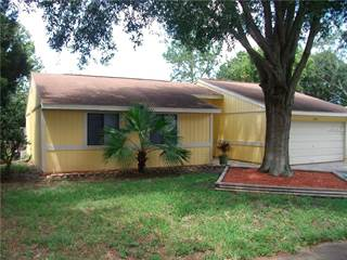 Single Family for rent in 2916 SUGAR BEAR TRAIL, Palm Harbor, FL, 34684