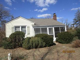 Single Family for sale in 1133 Borden Avenue, Point Pleasant, NJ, 08742