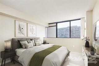 Apartment For Rent In 10 Lisa Two Bedroom Brampton Ontario