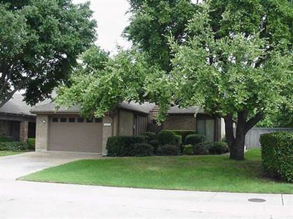 Residential Property for sale in 4015 Rosser Square, Dallas, TX, 75244
