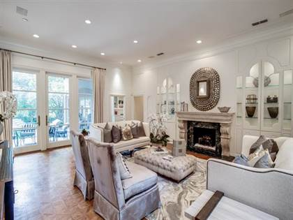 Residential Property for sale in 14308 Hughes Lane, Dallas, TX, 75254